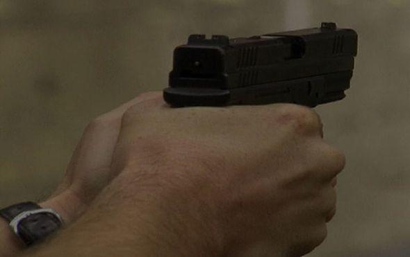 Kriminalist Željko Cvrtila objašnjava je li policajac trebao pucati na krijumčara ljudima
