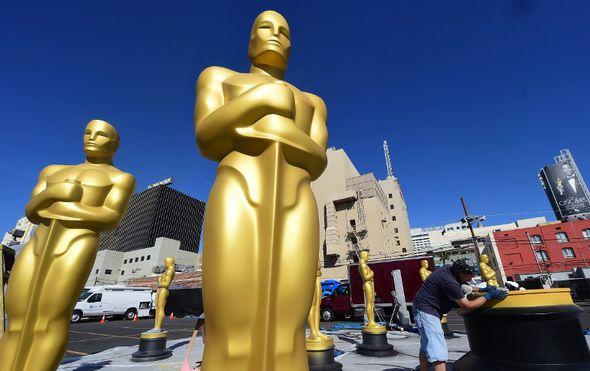 Spektakl samo što nije počeo: Uživo pratite dodjelu Oscara, tko će biti dobitnik prestižne filmske nagrade?