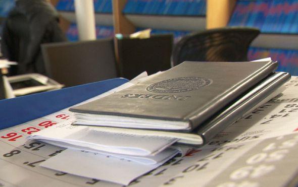 Nove krivotvorine u hrvatskom obrazovnom sustavu: Lažirala diplomu pa predavala povijest u gimnaziji
