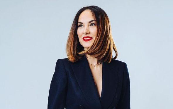 Tatjana Jurić