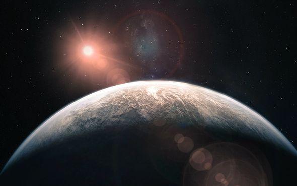 Retrogradni Merkus nepovoljno je astrološko razdoblje