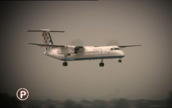 Provjereno ekskluzivno u posjedu kaznene prijave podnesene protiv bivše uprave Croatia Airlinesa (Foto: Provjereno) - 6