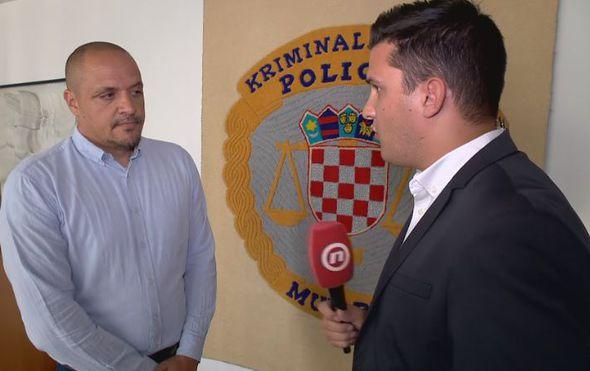 """Kriminalist potvrdio: """"Balkanski kartel postoji, došlo je do evolucije zločinačkih udruženja i u Hrvatskoj"""""""