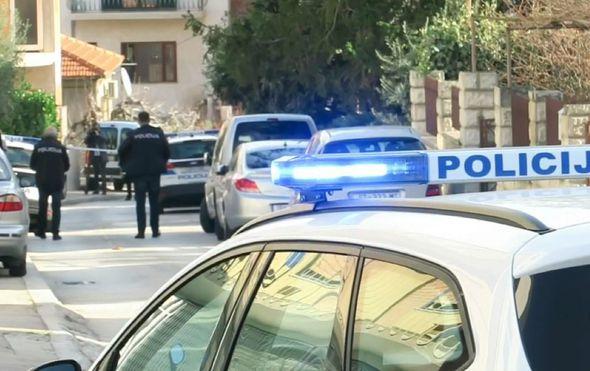 Policijski očevid (Foto: Arhiva/Dnevnik.hr) - 3