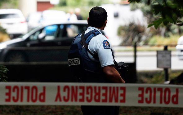 Kamera kao oružje: Zašto ne biste trebali gledati snimke stravičnog pokolja u Cristchurchu