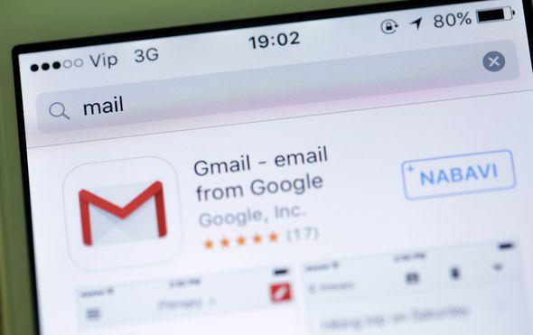 """Policija upozorava na novu prijevaru putem e-maila: """"Ne vjerujte ni osobama koje poznajete"""""""