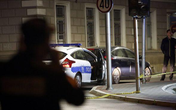 Policija pretresla sarajevske kafiće i restorane, zbog utaje poreza uhićeno 12 osoba