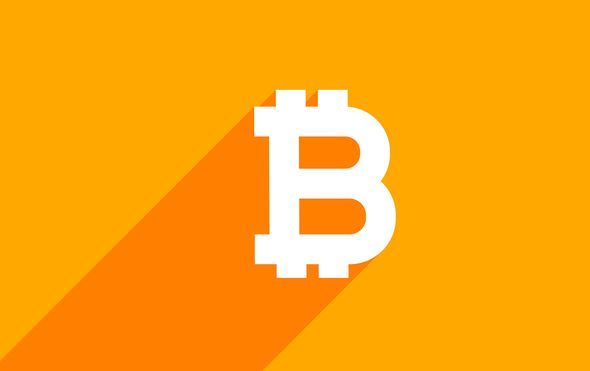 Nastavlja li Bitcoin rast i drugi mjesec zaredom?