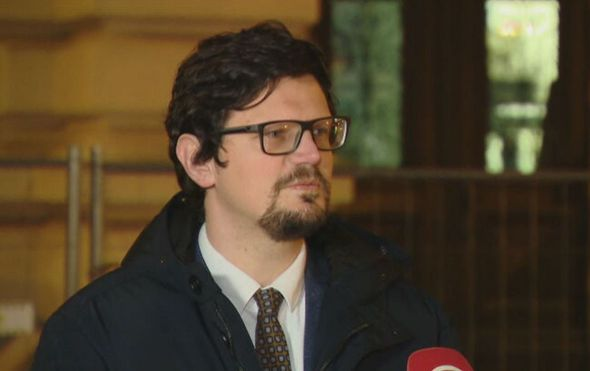 Aleksandar Maršavelski