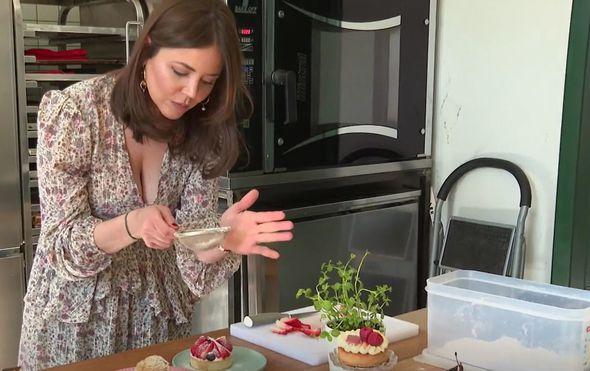 Od Masterchefa do svjetskih kuhinja: Kako je kandidatkinja druge sezone kulinarskog showa ostvarila svoje gastro snove!