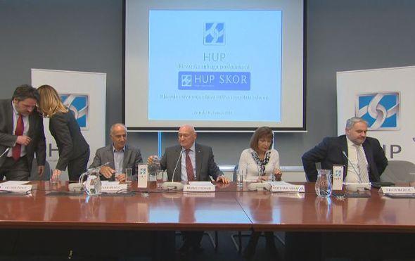 Poslodavci žene reforme (Foto: dnevnik.hr)