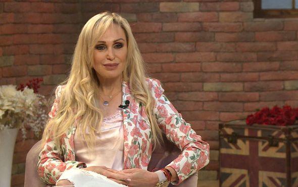 Dijana Becirevic (Foto: Dnevnik.hr) - 3