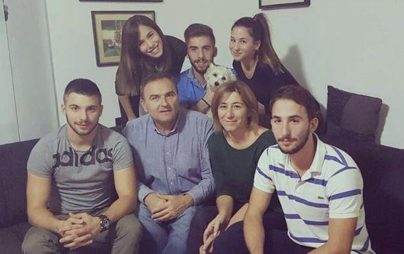 """Prve hrvatske petorke rođene su prije 24 godine: """"Bila je uvijek luda kuća, bilo je i svađa i mirenja"""""""