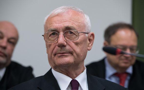 Josip Perković danas slijeće u Hrvatsku, policija ga odmah vozi u Remetinec