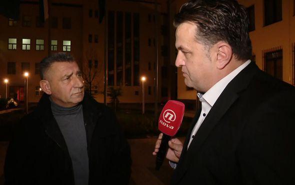 general ante gotovina otkrio o cemu je razmisljao noc prije presude i poslao poruku mladima koji napustaju hrvatsku