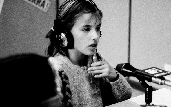 1984. godine