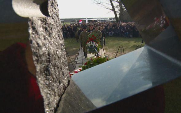 svjedocanstva prezivjelih iz vukovarskog veleprometa culi smo jauke i pucnje