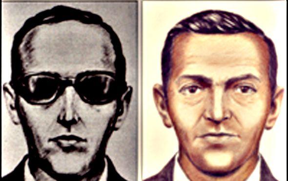misterij star 46 godina oteo avion i iskocio s 200 000 dolara a nitko ne zna tko je on