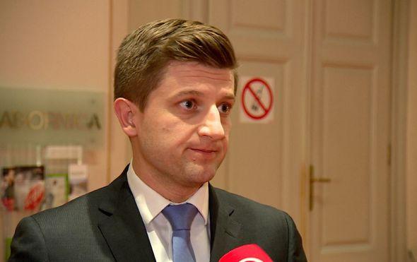 ministar zdravko maric otkrio cekaju li nas zbog duga u zdravstvu novi porezi