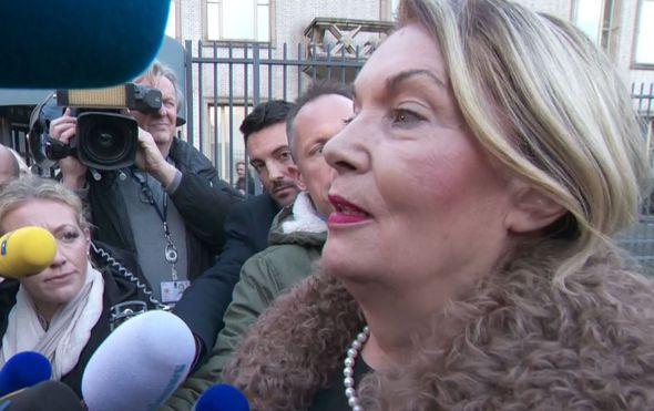 odvjetnica brune stojica presuda sestorici hrvata iz bih presuda je jednoj politici a ne hrvatskoj