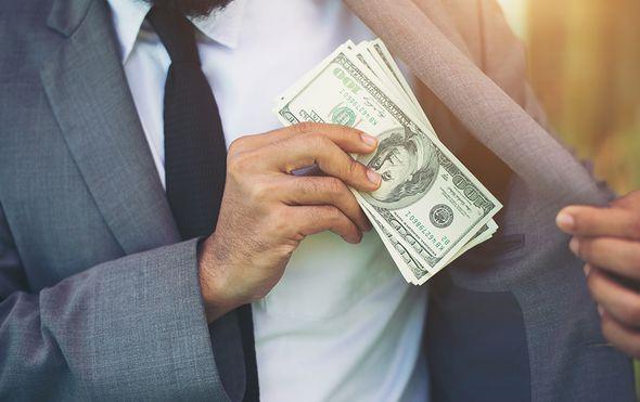 Želite li potencijalno zaraditi novac? Ovo može biti vaša prilika
