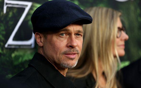 "Brad Pitt ljubi slavnu kolegicu, upoznao ih njen bivši zaručnik: ""Ne odvajaju se jedno od drugog"""