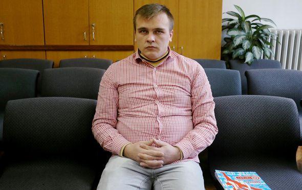 Iz koristoljublja brutalno ubio susjedu: Karlo Vuksan osuđen na 30 godina zatvora
