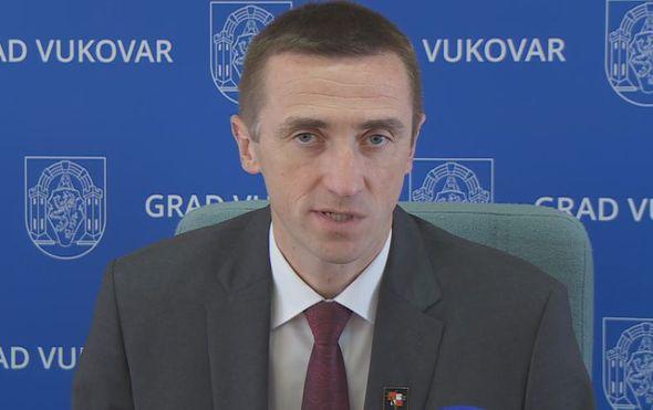 Ivan Penava (Dnevnik.hr)