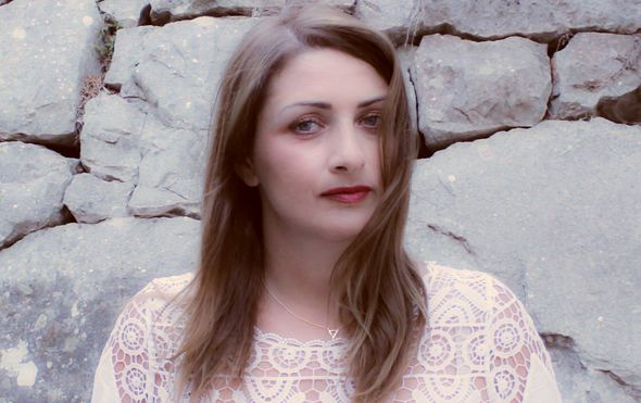 Branka Delić (FOTO: PR)