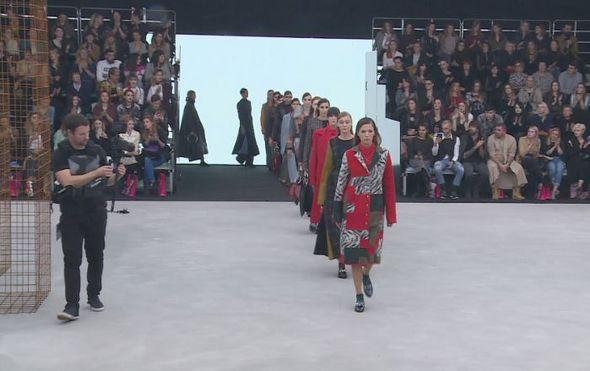 Nikad uzbudljivija modna jesen, evo što nas očekuje na ovogodišnjem Bipa Fashion.hr-u