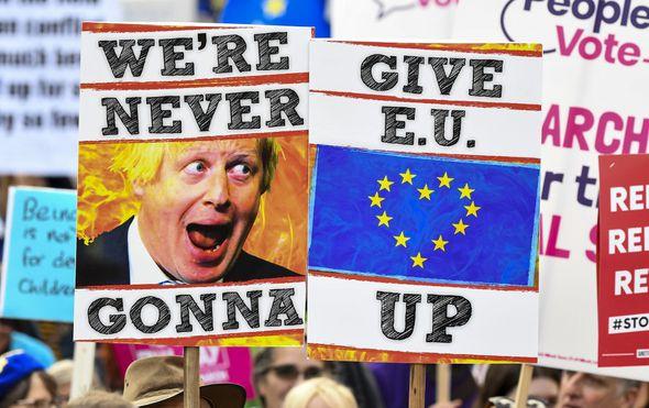 Velika Britanija nakon Brexita će strancima olakšati zapošljavanje u zdravstvenoj službi