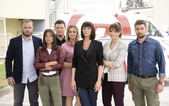 'Provjereno': U četvrtak kreće 13. sezona omiljene istraživačke emisije u Hrvatskoj