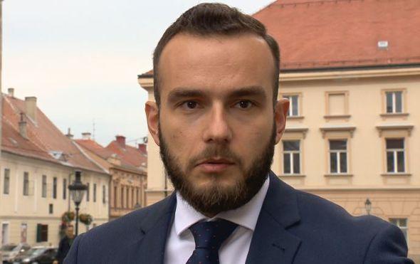 Ministar Aladrović sa sindikatima pregovara o povlaštenim mirovinama, radu nakon 65. godine…