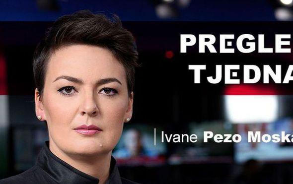 Tri mjeseca do izbora politički lonac u Hrvatskoj opasno ključa, udarci pljušte na sve strane