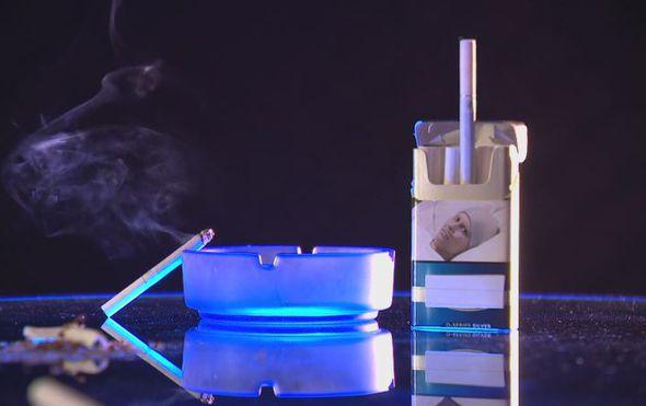 Njemački znanstvenici na pragu otkrića koje bi moglo promijeniti duhansku industriju, ali postoji kvaka