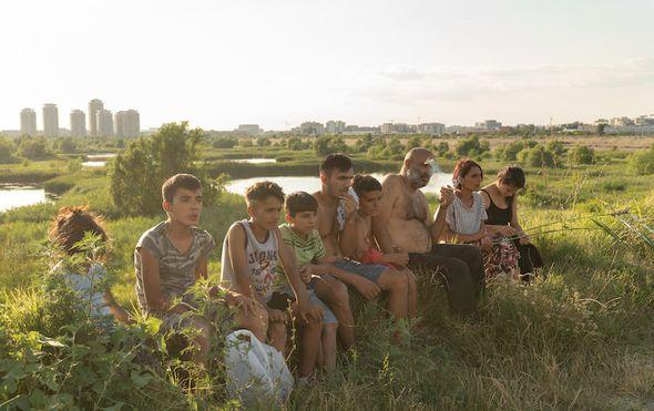 Teme ekologije, prirode i budućnosti Zemlje na posebnom izdanju ZagrebDoxa