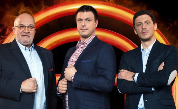 Masterchef (Foto: Dnevnik.hr)