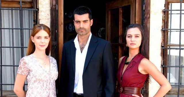 Ljubav vjera nada serija turska serija serije search results grcom