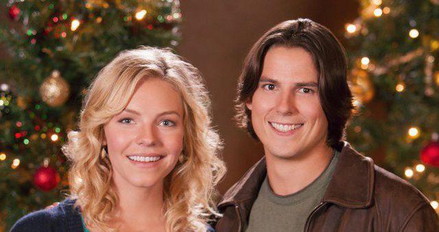 Božić s Holly