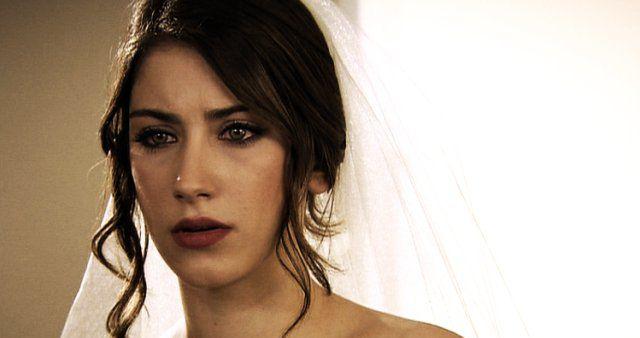 serije turske serije serije sa prevodom spanske serije turske serije
