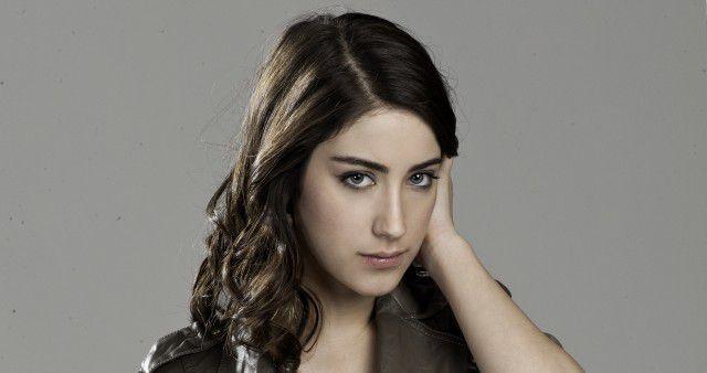 djevojka imena feriha promo 2 2 nova tv youtube djevojka imena feriha