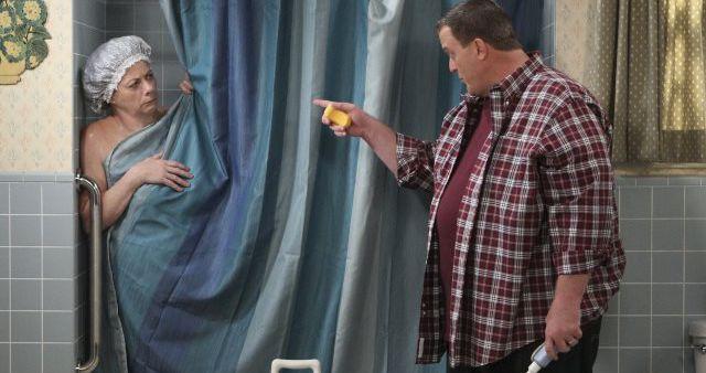 Mike i Molly, 6. sezona