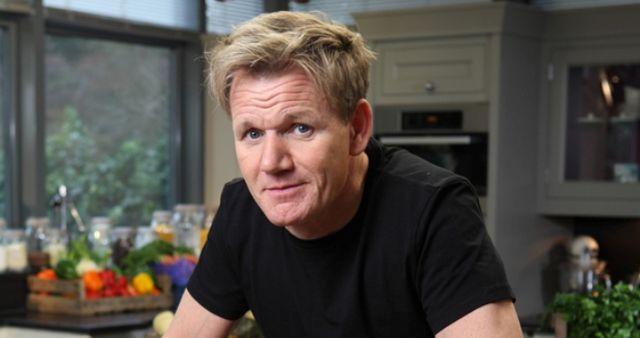 Vrhunska domaća kuhinja Gordona Ramsayja - 10