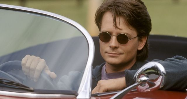 Doc Hollywood - 3