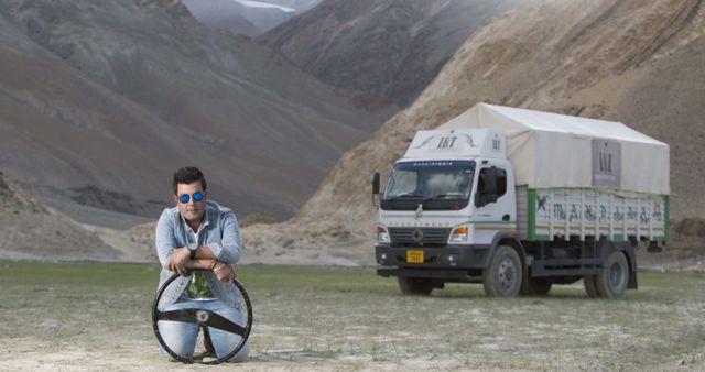 Najsmrtonosnije ceste: Indija