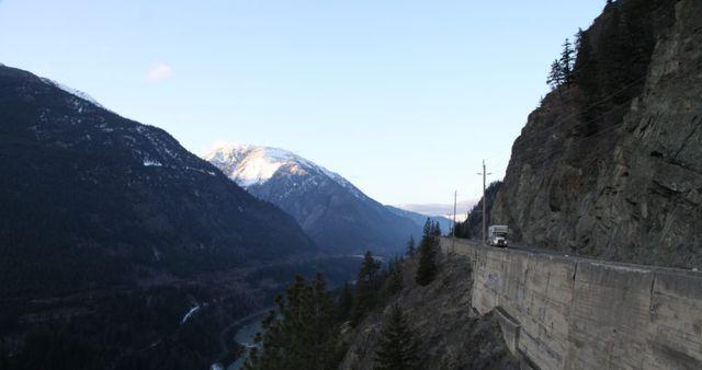 autocesta kroz pakao