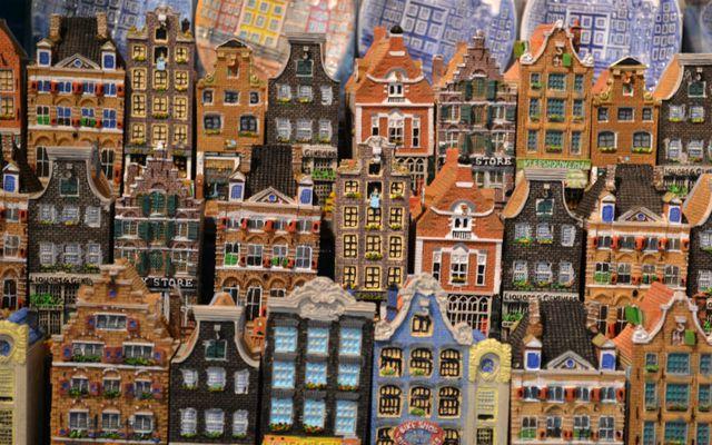 Amsterdam - 36