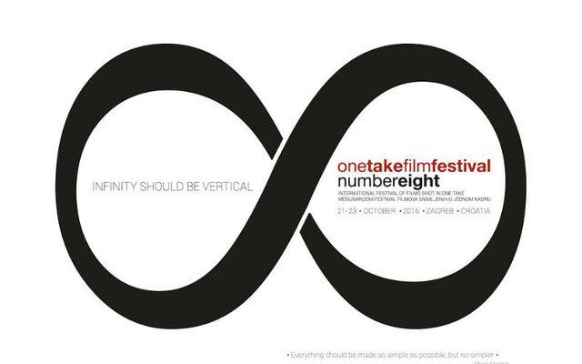 One Take Film Festival