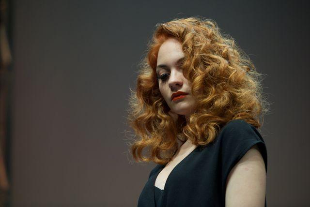 Hairstyle News Festival u Zagrebu - 1