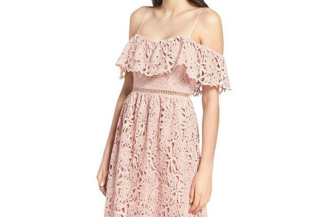 Maturalne haljine koje će \'odobriti\' i mama i razrednica - 1